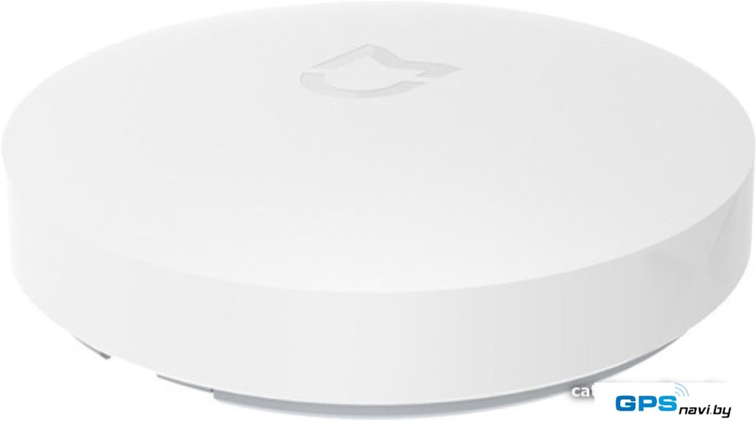 Пульт ДУ Xiaomi MiJia Wireless Switch Mini