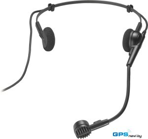 Микрофон Audio-Technica PRO8HEX