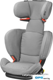 Детское автокресло Maxi-Cosi RodiFix AirProtect (Concrete Grey)