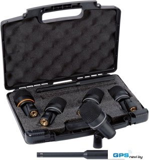 Микрофон LD Systems D 1017 SET